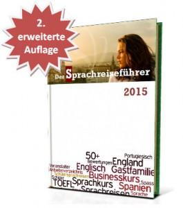Sprachreisen-Ratgeber