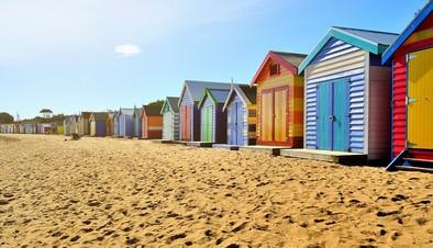 schuelersprachreisen Brighton