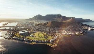schuelersprachreisen Kapstadt