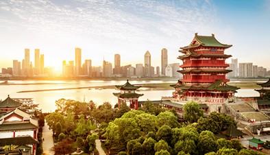 sprachreisen Peking (Beijing)