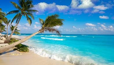 schuelersprachreisen Playa del Carmen