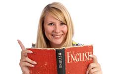 Sprachreisen buchen